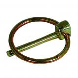 Replacement Quick Pin Bobcat 64173-05