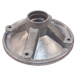 Replacement Spindle Housing Toro 88-4510