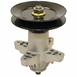 Replacement Spindle Assembly MTD 918-04608A