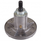 Replacement Spindle Assembly John Deere GY21099