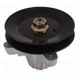 Replacement Spindle Assembly MTD 918-05016
