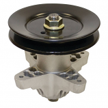 Replacement Spindle Assembly MTD 918-04474B