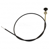 Replacement Choke Control Cable Toro 102118