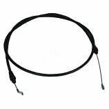 Replacement Control Cable MTD 946-0552