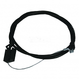 Replacement Engine Control Cable AYP 532851669