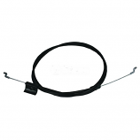 Replacement Engine Control Cable AYP 532130861