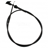 Replacement Choke Cable MTD 946-0613A