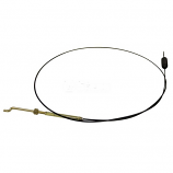 Replacement Auger Clutch Cable MTD 946-0897