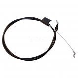 Replacement Engine Control Cable AYP 532176556