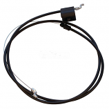 Replacement Control Cable MTD 946-0946