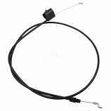 Replacement Control Cable AYP 582991501