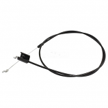 Replacement Control Cable AYP 583067401