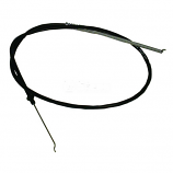 Replacement Throttle Control Cable MTD 946-0634
