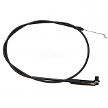 Replacement Brake Cable Toro 104-8676