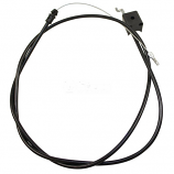 Replacement Brake Cable Toro 108-8156