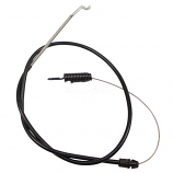 Replacement Traction Cable Toro 115-8435