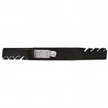 Replacement Toothed Blade Kubota K5651-34340