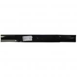 Replacement Medium-Lift Blade Toro 94-1861-03