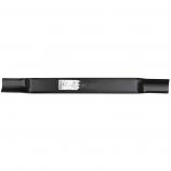 Replacement Medium-Lift Blade Toro 104-5183