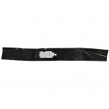 Replacement Mulching Blade Exmark 103-6394-S