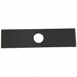Replacement Edger Blade Echo 720237001 375-661