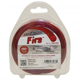 Replacement Fire Trimmer Line .095 40' Clam Shell