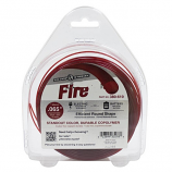 Replacement Fire Trimmer Line .065 1/2 lb. Donut