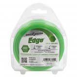 Replacement Edge Trimmer Line .095 40' Clam Shell