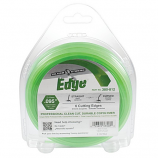 Replacement Edge Trimmer Line .095 1/2 lb. Donut