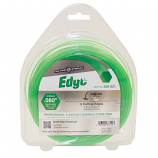Replacement Edge Trimmer Line .080 1 lb. Donut
