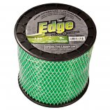 Replacement Edge Trimmer Line .130 3 lb. Spool