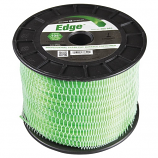 Replacement Edge Trimmer Line .105 5 lb. Spool