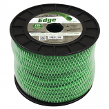 Replacement Edge Trimmer Line .130 5 lb. Spool
