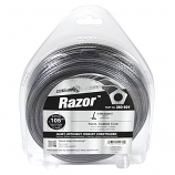 Replacement Razor Trimmer Line .105 1 lb. Donut