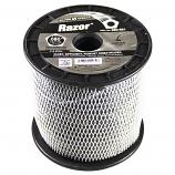 Replacement Razor Trimmer Line .080 3 lb. Spool