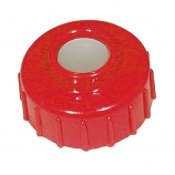 Replacement Trimmer Head Bump Knob Homelite 308042003