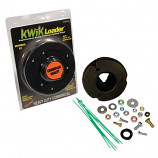 Kwik Loader Trimmer Head Kwik Products KL730