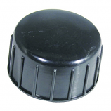 Replacement Trimmer Head Bump Knob Stihl 4004 710 4000