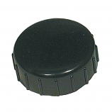 Replacement Trimmer Head Bump Knob Ryobi 791-153066