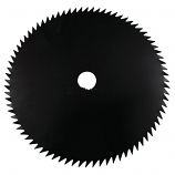 """Replacement Steel Brushcutter Blade 9"""" x 80 Tooth 395-079"""