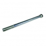 Replacement Blade Bolt Scag 04001-41