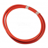 Replacement Battery Cable 6 Gauge 10'