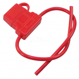 Replacement In-line Fuse Holder ATP Style