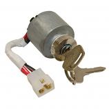 Replacement Ignition Switch Kubota 66101-55200
