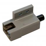 Delta Interlock Switch Ariens 03606600
