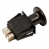 Delta PTO Switch HUSQVR 582107604