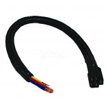 Replacement Wiring Harness Specs