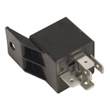 Replacement Relay Assembly AYP 532109748