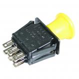 Delta PTO Switch Exmark 103-5221