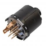 Delta Ignition Switch Husqvarna 578261701